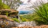 moran's falls (andrew.walker28) Tags: waterfall morans falls lamington national park queensland australia mountains views