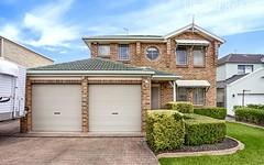 31 Messina Crescent, Bonnyrigg Heights NSW