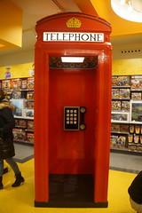 Telephone Box, LEGO Store, 3 Swiss Court, Leicester Square, City of Westminster, London (1) (f1jherbert) Tags: sonyalpha65 sonya65 sonyalpha alpha65 sony65 sony alpha 65 a65 legostore3swisscourtleicestersquarecityofwestminsterlondon legostorelondon legolondon legoleicestersquare legostoreleicestersquare legostore 3swisscourt leicestersquare cityofwestminster lego store 3 swiss court leicester square city westminster london londonengland england greatbritain warmemorial war memorial statues victoriaembankment victoria embankment