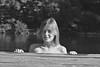 girl from the lake (oleksandr.burlaka) Tags: girl naked lake autumn eyes bokeh