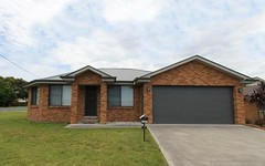 2 Hobson Close, Eglinton NSW