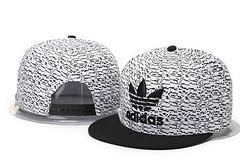 Adidas (33) (TOPI SNAPBACK IMPORT) Tags: topi snapback adidas murah ori import