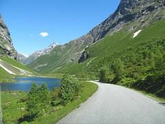 Fylkesvei 655 Norangsdalen-5 (European Roads) Tags: fylkesvei 655 fv norangsdalen øye stranda ørsta norway møre og romsdal norge