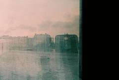 Serendipity (thomas100) Tags: olympus 35 rc agfa vista 200 film multipleexposure