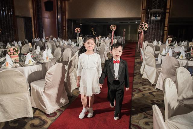 台北婚攝,台北喜來登,喜來登婚攝,台北喜來登婚宴,喜來登宴客,婚禮攝影,婚攝,婚攝推薦,婚攝紅帽子,紅帽子,紅帽子工作室,Redcap-Studio-89