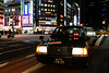 GIAPPONE_1303_1216@ANDREAFEDERICIPHOTO (Andrea Federici) Tags: tokyo giappone japan travel night light