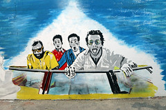 Split_4 (Joanbrebo) Tags: split canoneos70d efs18135mmf3556is eosd autofocus pintadas murales murals grafitis streetart