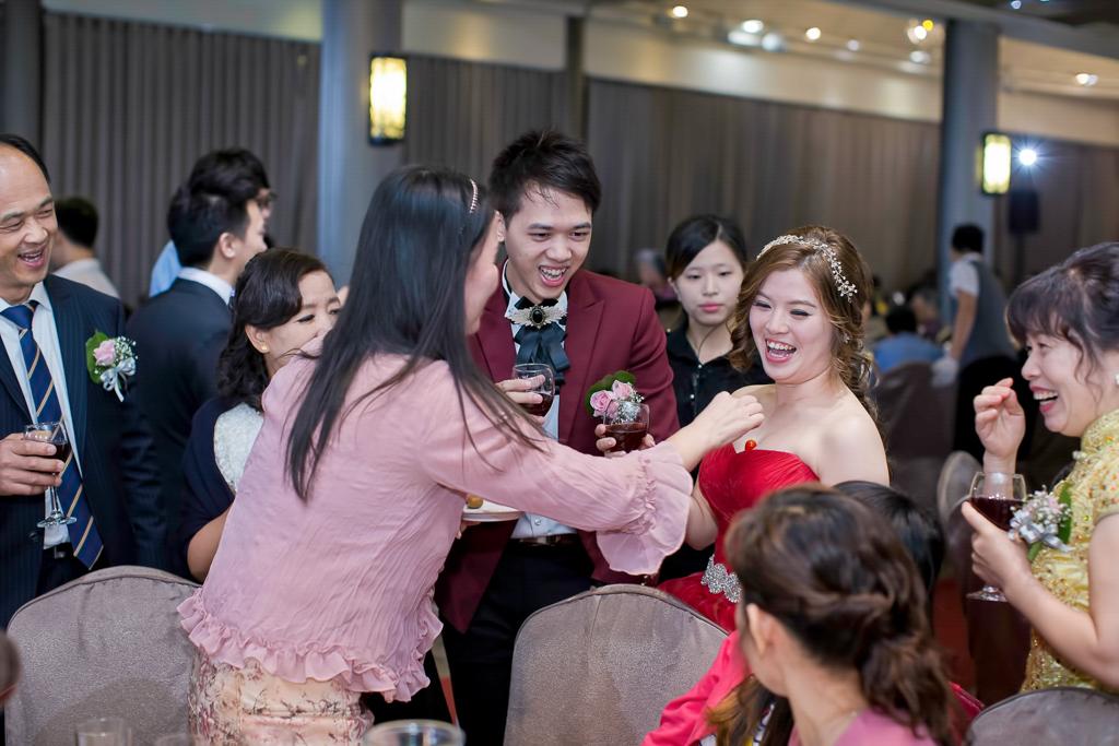 婚禮-0361.jpg