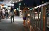 Saturday Night (bigboysdad) Tags: fuji xt1 35mm street brightonlesands