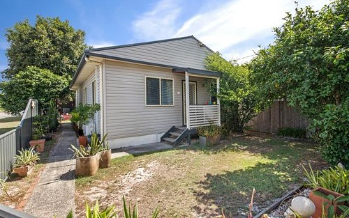 38 Mcmasters Road, Woy Woy NSW 2256