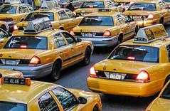 P8100346.jpg (David Hamments) Tags: carolandliam taxicabs newyorkcitytrip
