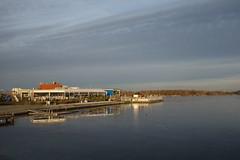 Paterswolde 28.01.17 30 (eckhard.rieke) Tags: kap hoorn hornsemeer paterswolde winter paterswoldermeer holland niederlande groningen