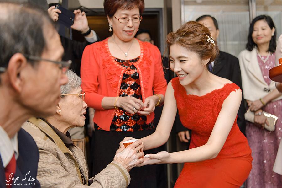 君品酒店 婚攝 台北婚攝 婚禮攝影 婚禮紀錄 婚禮紀實  JSTUDIO_0023