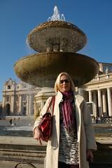 Rome 2010 811