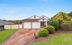 12 Deerwood Street, Kanwal NSW