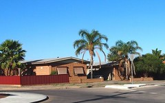 621 Williams Street, Broken Hill NSW