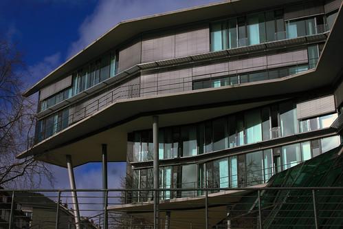"Haus der Wirtschaft, Kiel (06) • <a style=""font-size:0.8em;"" href=""http://www.flickr.com/photos/69570948@N04/32685258820/"" target=""_blank"">View on Flickr</a>"