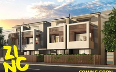 7/62-64 Pittwater Road, Manly NSW