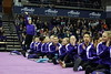 2017-02-11 UW vs ASU 256 (Susie Boyland) Tags: gymnastics uw huskies washington