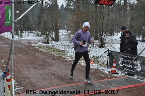 RFR_Dwingelderveld_11_02_2017_0383