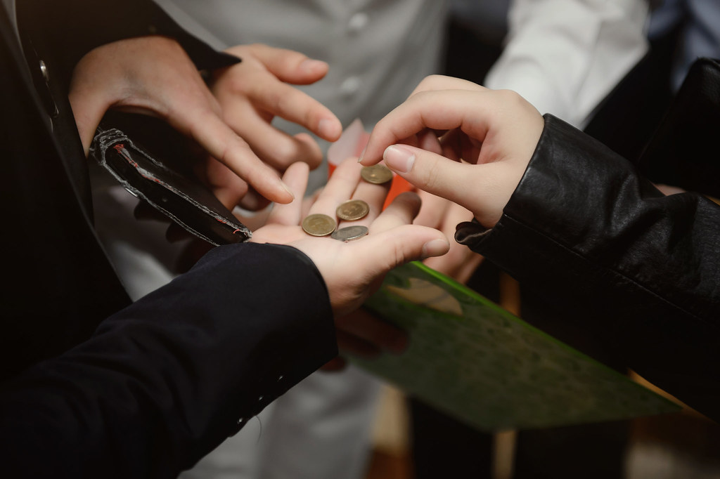 台北婚攝, 守恆婚攝, 汐止婚攝, 汐止寬和宴展館, 婚禮攝影, 婚攝, 婚攝小寶團隊, 婚攝推薦, 寬和宴展館, 寬和宴展館婚宴, 寬和宴展館婚攝-14