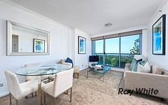 69/809-811 Pacific Highway, Chatswood NSW