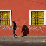 Intersection, Puebla, Mexico thumbnail