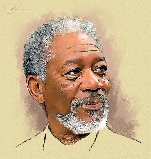 morgan freeman research paper However, if you like a particular research paper or essay and would like to order a similar one on your custom specific topic  morgan, r, & freeman, l (2009.