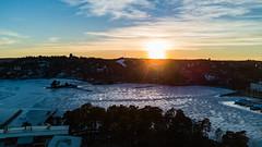 DJI_0079.jpg (kaveman743) Tags: saltsjöbaden stockholmslän sweden se