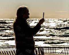 2017 0308 St. Joe Pier-94 (greenshots32) Tags: mckenziehassle michellehassle nature silverbeach snowandice tiscorniabeach tiscorniapier beach bigwaves seagulls sunset winter