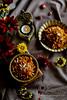 Belguam Kunda (Sia Krishna) Tags: foodstyling food foodie foodblogger foodphotography foodstilllifephotography indianfood indiancuisine sweets diwalisweets indiansweets mithai monsoonspice