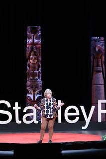 TEDxStanleyPark2017-328