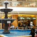 Food Court, Shops at Kenilworth, Towson, Baltimore County, Maryland
