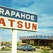 Arapahoe Datsun, Littleton CO