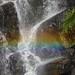 Rainbow of Jadipai Jharna I