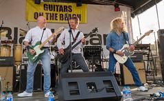 Guitars On The Beach 20150905-1694 (Rob Swain Photography) Tags: music beach unitedkingdom gig livemusic band dorset gb lymeregis liveevent gotb guitarsonthebeach