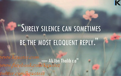 silence-quote (http://kquotes.com/) Tags: usa baby smile face happy person toddler child tn tennessee peeking nn facing sute greatsmokymountainsnp greatsmokeymountainnp shortlovequotesforhershortromanticquotesforhershortsayingsshortquoteslovequotes