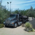 dumpster-rental-arizona 9