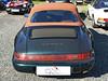 37 Porsche 911 964 Carrera Verdeck dgbr 01