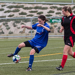 Powerex Petone Reserves v Brooklyn Northern Utd 34