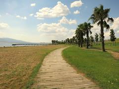 IMG_7588 (craigharrisnelson) Tags: park turkey coast boardwalk izmit seka