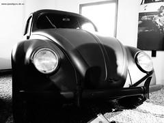 servant of evil (markus_rgb) Tags: vw volkswagen afrika 87 rommel käfer wehrmacht typ kommandeurwagen