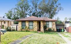 9 Jupiter Court, Cranebrook NSW