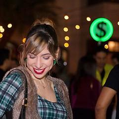 T vendo aquela bolinha verde l no fundo? Essa  a meta da semana! Hahahaha Vamos correr atrs!  Bom dia! #souricasouricasourica #repetequevem #mantra -------------------------------------------------  Snap (blogLucianaLevy) Tags: verde green work that for see back im lets no  meta  it dia da l what thats about hahahaha bom taking essa vendo semana vamos thingy fundo bolinha mantra correr t makeithappen atrs aquela  lucianar snapchat  souricasouricasourica repetequevem  imrichimrichimrich repeatitagain