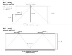 pipilotti_install_schematic_1_mirrors