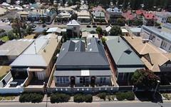 185-189 Esplanade, Henley Beach SA