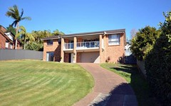 4 Foxdale Avenue, Dudley NSW