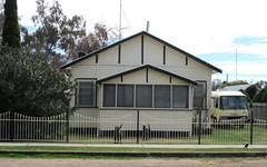 133 Rose Street, Wee Waa NSW