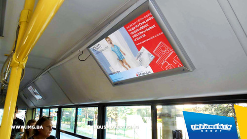 Info Media Group - BUS Indoor Advertising, 09-2015 (17)