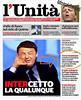 l'Unità APRILE 2011 (edoardo.baraldi) Tags: renzi lunità intercettazioni berlusconismo quirra renzismo